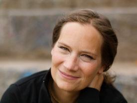 Tanja Dückers -Foto von Anton Landgraf. jpg